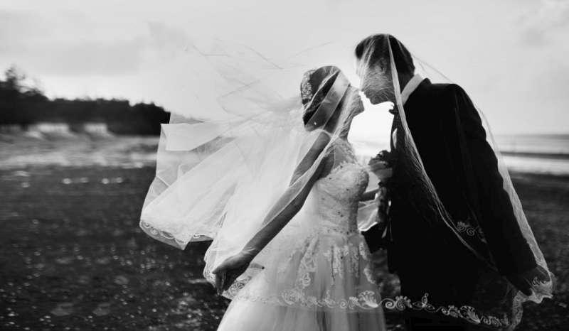 Paroisse Houilles Carrieres Bethanie mariage