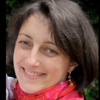Florence GAUVARD