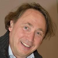 Michel BERDAH
