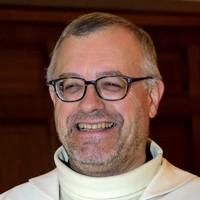 Père François Laurent COEUR