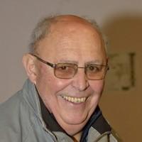 Patrick CLAUDET