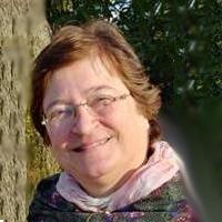 Marie-Odile GOURAND