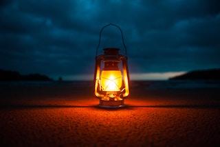Paroisse Houilles Carrières Lanterne