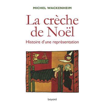 Paroisse HouillesCarrièresla crèche Wakheim